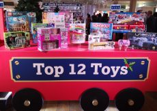 Dream Toys 2018 top Christmas Toys (15)