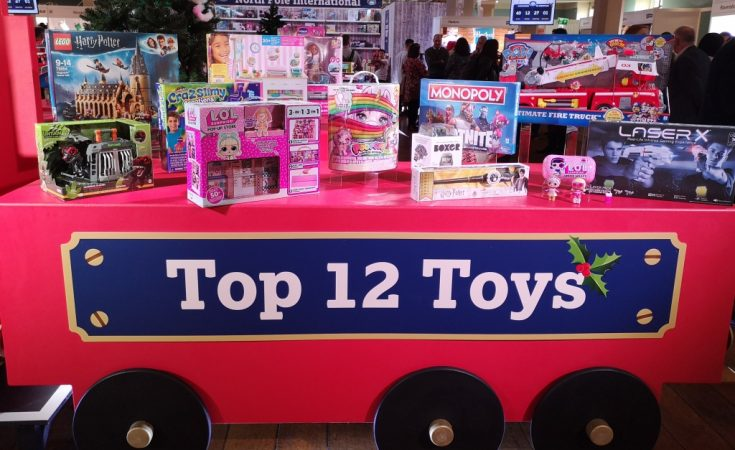 Dream Toys 2018 top Christmas Toys (15)