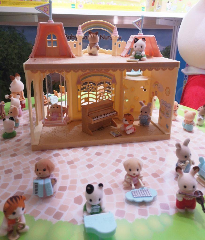 Dream Toys 2018 top Christmas Toys (5)