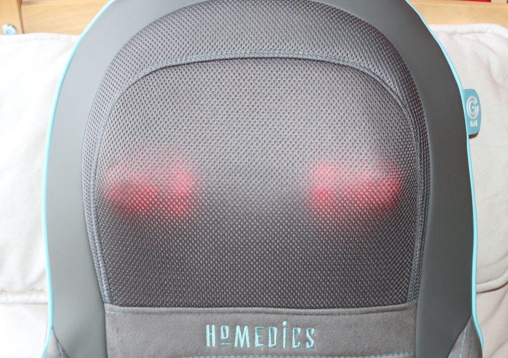HoMedics back shiatsu massager with heat (6)