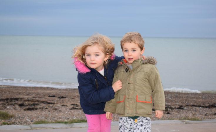 Parenting milestones you should look forward to
