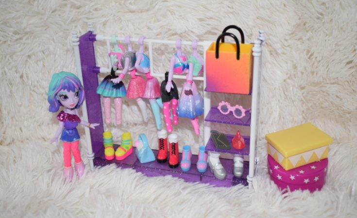 Off The Hook Fashion And Style Dolls - review of style studio