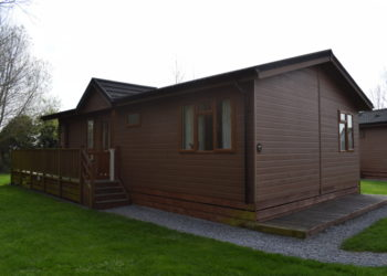 Lodge - John Fowler's Sandy Meadows lodge holiday park site (13)