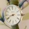 ADEXE London watches: Mini Sistine ladies wristwatch review + WIN!