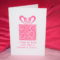 Love Layla: Funny cards for Mother's Day with 20% off code